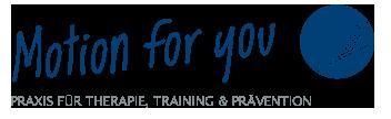Praxis Jonas Trojer Logo